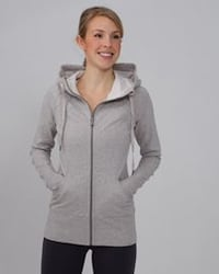 Lululemon sing floss travel jacket Edmonton, T5T 6P6