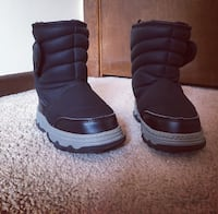 Boys winter boots Oak Forest, 60452