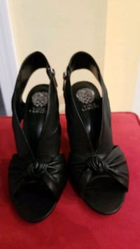 NEW! VINCE CAMUTO Shoes(Size 9) Milford Mill, 21244