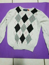 Boy's children's place sweater Chicago, 60644