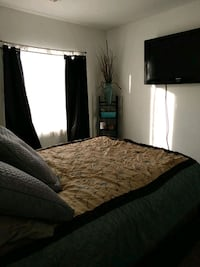 ROOM For Rent 1BR 1.5BA