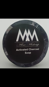 Soap charcoal  Lynwood, 90262