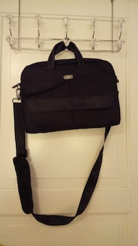 HP laptop bag 6217 km
