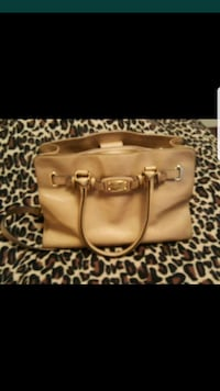 Michael Kors Purse Oklahoma City, 73121