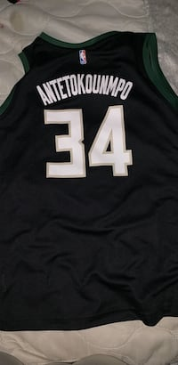 giannis jersey Daytona Beach, 32114