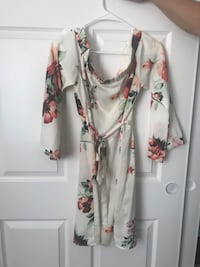 Dresses Rowland Heights, 91748