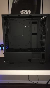 s340 elite case Cambridge, N1R 6S6
