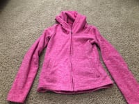 Bench hoodie size small Langley