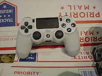 PLATSTATION DUALSHOCK 4 WIRELESS CONTROLLER  Albuquerque