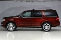 Ford Expedition 2015 West Chester