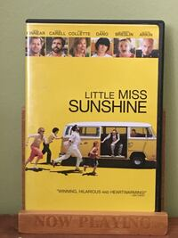 Little Miss Sunshine Unopened  Toronto, M1X 1V8