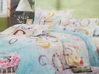 Full size duvet cover Indianapolis, 46226