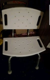 Shower chair Tracy, 95376