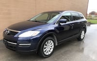 Mazda - CX-9 - 2008 Eastlake, 44095