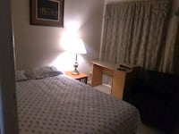 ROOM For Sale 1BR Memphis