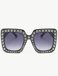 Sunglasses (Rhinestone)  Capitol Heights, 20743