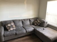 Ashley Sofa Sectional  East Point, 30344