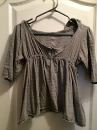Women's clothes 20$-10$ Alfred and Plantagenet, K0B 1L0
