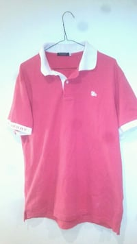 Burberry Polo Guelph, N1E