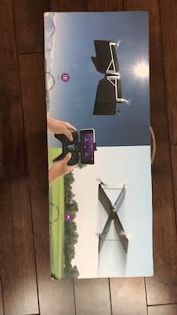 BRAND NEW PARROT SWING DRONE SEALED Vaughan, L4H 0Z2