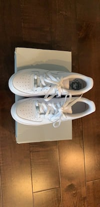 Brand new Air Force 1 Shoes Woodbridge, 22192