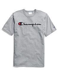 Authentic Brand New w/ Tags Champion Life Script Tee - 6 colours (swipe up for other colours) Toronto, M1V 2Z4