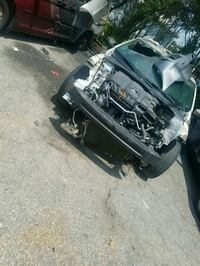 PARTING OUT 2012 PASSAT Raleigh, 27610