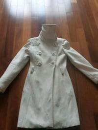 manteau guess x small  Longueuil, J4T 2T8