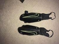 Soccer shin guards Arlington, 22205