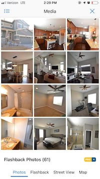 HOUSE For sale 4+BR 3.5BA Commerce City