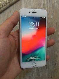 İphone 8 64GB Bartın Merkez, 74100