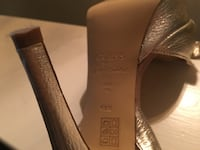 Guess by Marciano platform heels Lewisville, 75067