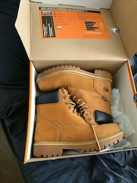 Timberland boots for sale. Worcester, 01603