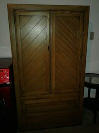 Armoire  Glendale, 85304