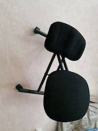 Adjustable Ergonomic Kneeling Chair Toronto, M1S 1A6