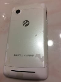 Turkcel maxi plus 5
