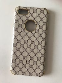 Brand New iPhone 7/8 silicon case