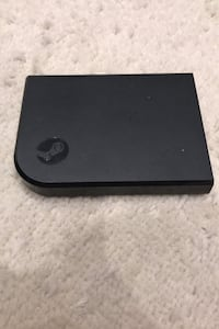 Steam Link (Fully Functioning)
