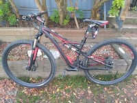 Specialized 27spd Surrey, V3T 2S6