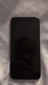 iPhone 6 no cracks everything runs great. Missing SIM card tray Mount Pleasant, 38401