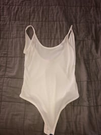 Altered state body suit size medium worn once  Knoxville, 37922