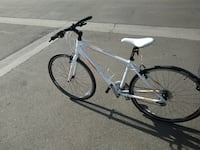 """26"""" GIANT womens bike. Retails for $800 asking 200 Bakersfield, 93301"""