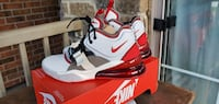 Air Force 270 size 11.5 Toronto, M5G 2C4