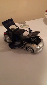 Joy ride fast and the furious die cast Toronto, M1B 1C3