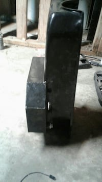 oil pan 8 qt