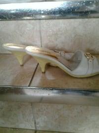 MK shoes size 9 London, N6H 0A5