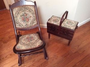 Embroidered Matching Sewing Box Rocking Chair 33f473c7 2b2a 432b 8ecd 333d3b6ea239 as well Blank Button Pins furthermore Pg 12 together with Grey Men S Loafers in addition 67760b88333ec98e. on evenflo snap high chair