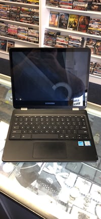 black and gray Acer laptop Cicero, 13039
