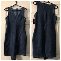 Dress Virginia Beach, 23464