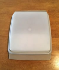Tupperware Containers Woonsocket, 02895